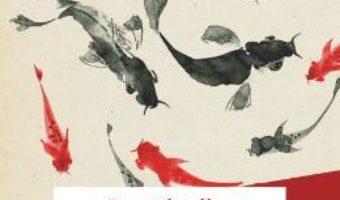 Cartea O undita pentru bunicul meu – Gao Xingjian PDF Online