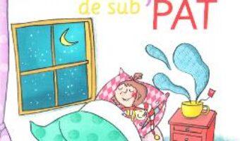 Cartea Povestile de sub pat PDF Online