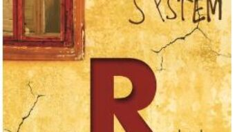 Cartea R de la Rrroman – Eduard Huidan PDF Online