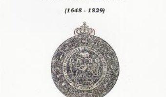 Cartea Catalogul cartii romanesti vechi si rare din colectia Muzeului Bucuresti – Stefania-Cecilia Stefan PDF Online