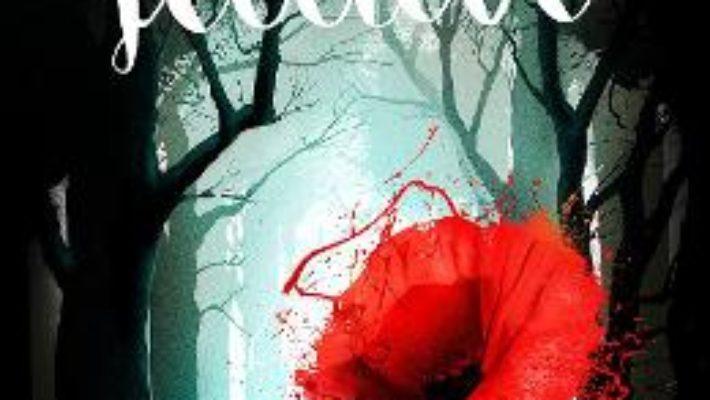 Cartea Soseaua Jellicoe – Melina Marchetta PDF Online