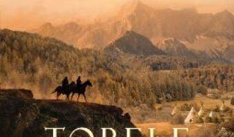 Cartea Tobele toamnei vol. 2 Seria Outlander – Diana Gabaldon PDF Online