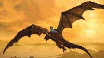 Cartea Dansul Dragonilor. Saga Cantec de gheata si foc – George R.R. Martin PDF Online