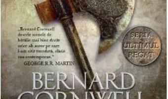 Cartea Stapanii nordului – Bernard Cornwell PDF Online