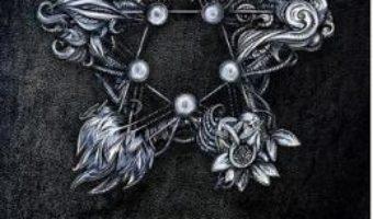 Cartea Demoni – Laura Nureldin (download, pret, reducere)