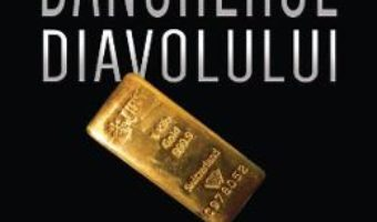Cartea Bancherul diavolului – Bradley C. Birkenfeld PDF Online