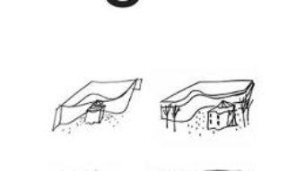 Cartea Igloo – Habitat si arhitectura – Octombrie, Noiembrie 2017 PDF Online