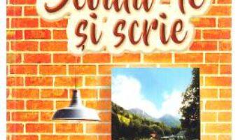 Cartea Scoala-te si scrie – Dumitru Nicodim-Romar (download, pret, reducere)