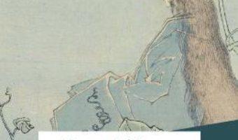 Cartea Amintirea palida a muntilor – Kazuo Ishiguro PDF Online