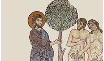 Cartea Pacatul stramosesc – Ioannis Romanidis PDF Online