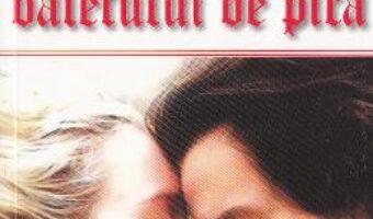 Cartea Dragostea valetului de pica – Ponson du Terrail PDF Online