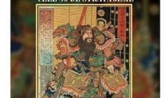 Cartea Arta Razboiului. Cele 36 de stratageme (download, pret, reducere)