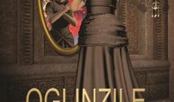 Cartea Oglinzile magice – Ernest Bosc (download, pret, reducere)