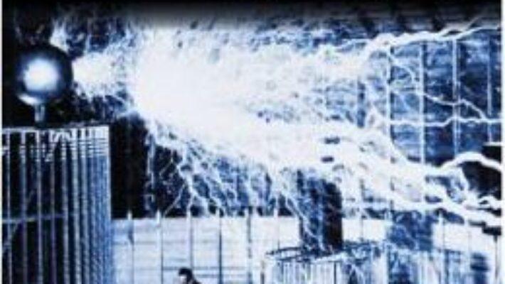 Cartea Tesla. Inventiile mele – Nikola Tesla (download, pret, reducere)
