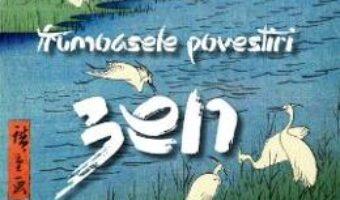 Cartea Frumoasele povestiri zen (download, pret, reducere)