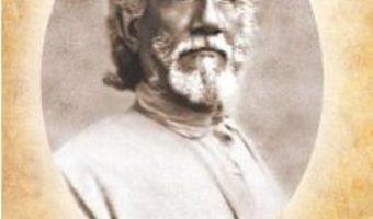 Cartea Stiinta sacra – Swami Sri Yukteswar (download, pret, reducere)
