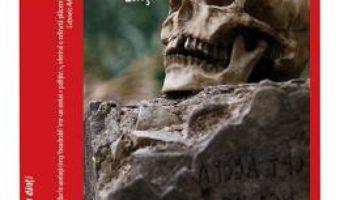 Cartea Cu inima-n dinti – Caius Dobrescu (download, pret, reducere)