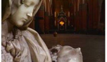 Cartea Al III-lea secret de la Fatima – Michel Musolino (download, pret, reducere)