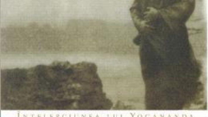 Cartea Karma si reincarnarea – Paramhansa Yogananda (download, pret, reducere)