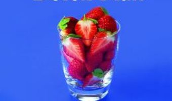 Cartea Detox Plan. Sucuri pentru purificare si intinerire (download, pret, reducere)