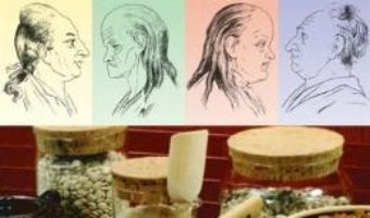 Cartea Dieta celor patru temperamente – Paul Dupont PDF Online