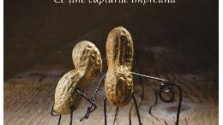 Cartea Iubim O Viata Intreaga? – Eva Wunderer, Klaus A. Schneewind (download, pret, reducere)
