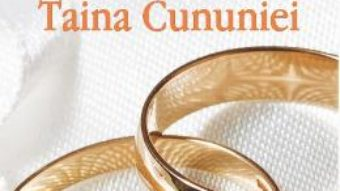 Cartea Dragoste, sexualitate si Taina Cununiei – Parintele John Chryssavgis (download, pret, reducere)