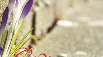 Cartea Gradina din adanc. Treceri nevazute 3 – Andreas Konanos (download, pret, reducere)