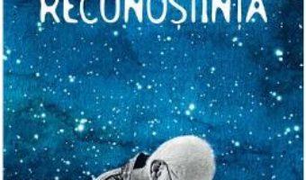 Cartea Recunostinta – Oliver Sacks PDF Online