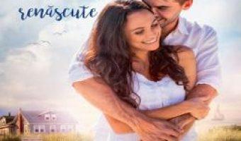 Cartea Sperante renascute – Debbie Macomber PDF Online
