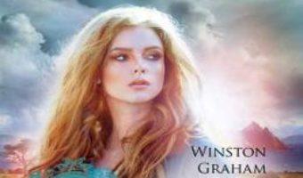 Cartea Strainul de pe mare – Winston Graham PDF Online