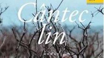 Cartea Cantec lin – Leila Slimani PDF Online