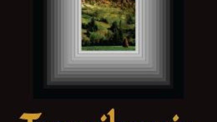 Cartea Transilvania din cuvinte – Antologie alcatuita de Irina Petras PDF Online