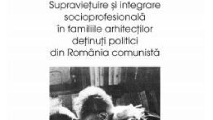 Cartea In numele tatalui – Vlad Mitric-Ciupe PDF Online