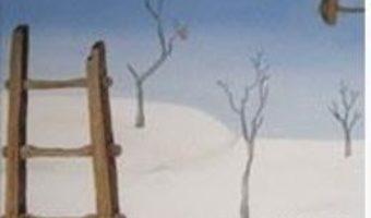 Cartea Poeme pentru pasari si extraterestrii – Cristian Badilita (download, pret, reducere)