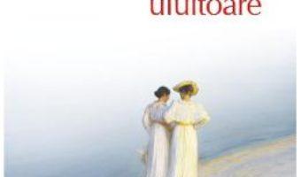 Cartea Fapturi uluitoare – Tracy Chevalier (download, pret, reducere)