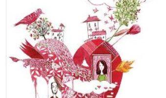 Cartea Despre iubire, cu instructiuni de folosire – Corina Ozon (download, pret, reducere)
