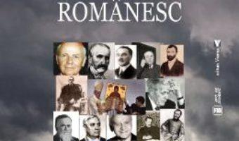 Cartea Geniul greco-catolic romanesc – Cristian Badilita, Laura Stanciu (download, pret, reducere)