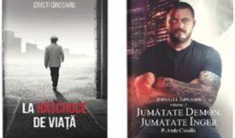 Cartea Pachet Antidot pentru suflet 2 (download, pret, reducere)