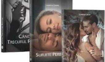 Cartea Pachet Dragostea invinge – Lorena Lenn (download, pret, reducere)