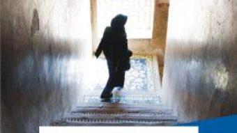 Cartea Cei ramasi si cei plecati – Parinoush Saniee (download, pret, reducere)