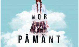 Cartea Nor pe pamant – Nina Ganj (download, pret, reducere)