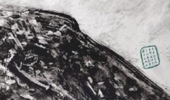 Cartea Arsita – Cosmin Perta (download, pret, reducere)
