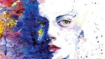 Cartea Femei bolnave din iubire – Mariela Michelena (download, pret, reducere)