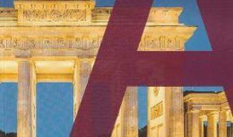 Cartea Limba germana. Limba moderna nivel A1.2 – Giorgio Motta (download, pret, reducere)