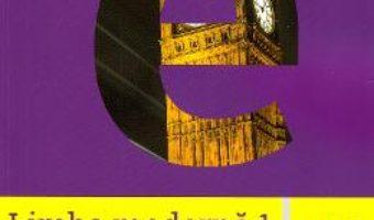 Cartea Limba engleza. Limba moderna 1 – Clasa 5 – Caiet + CD – Clare Kennedy, Chiara Soldi (download, pret, reducere)