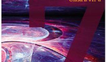 Cartea Fizica – Clasa 7 – Manual – Victor Stoica, Corina Dobrescu (download, pret, reducere)