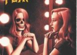 Cartea Drop Dead Gorgeous – R. L. Stine (download, pret, reducere)