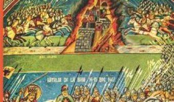 Cartea Legende istorice si alte poeme – Dimitrie Bolintineanu (download, pret, reducere)