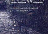 Cartea Fetele din Idlewild – Simone St. James (download, pret, reducere)